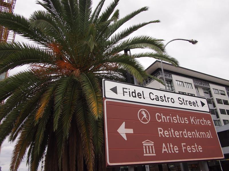 P3281225-fidel-castro-street.JPG