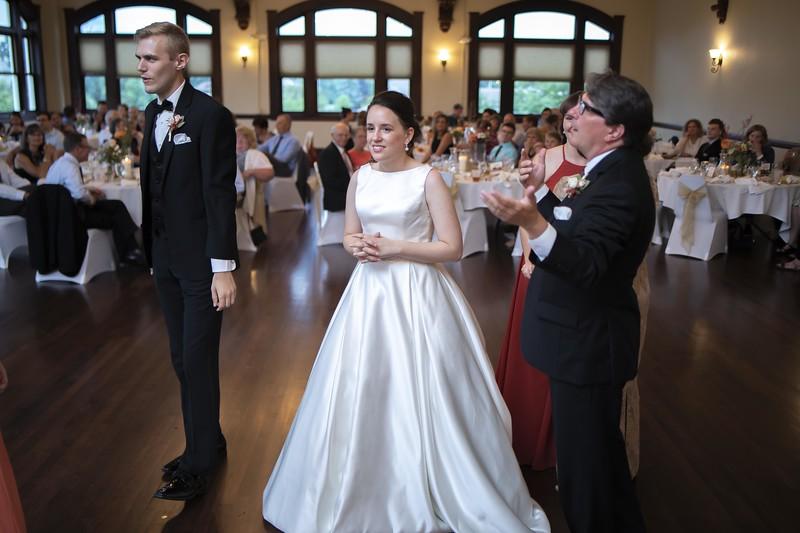 Adrienne & Josh Wedding (Remainder) 561.jpg