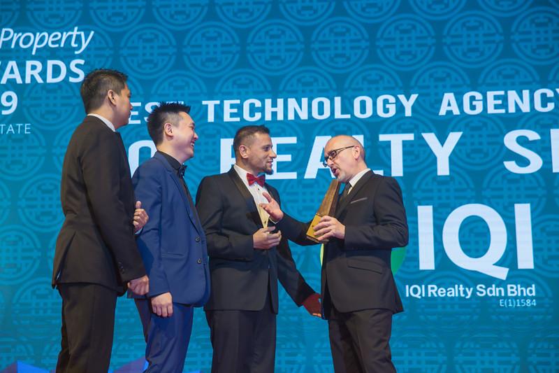 Star Propety Award Realty-873.jpg