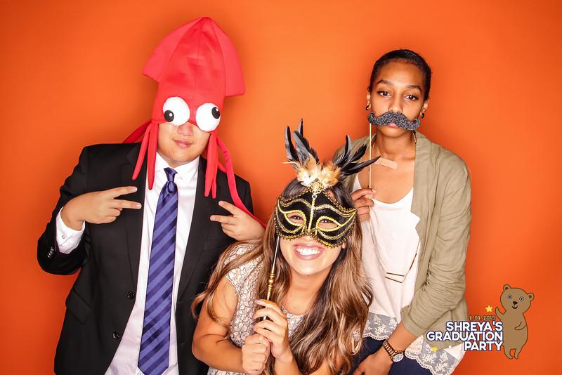 Shreya's Graduation Party - 109.jpg
