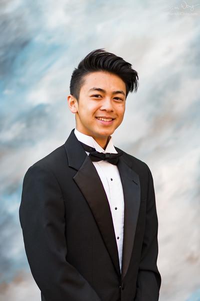 Hillsdale Prom 2018-01081.jpg