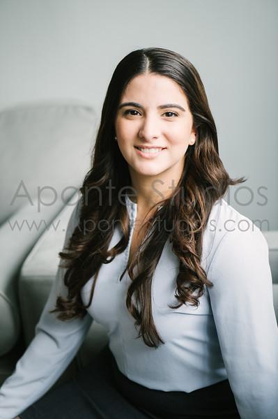 Shakila Aviles