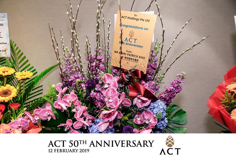 [2019.02.12] ACT 50th Anniversary (Roving) wB - (16 of 213).jpg