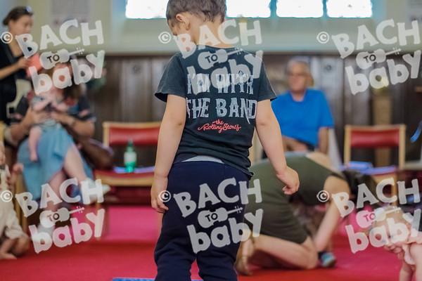 ©Bach to Baby 2017_Laura Ruiz_Islington Barnsbury_2017-06-23_17.jpg