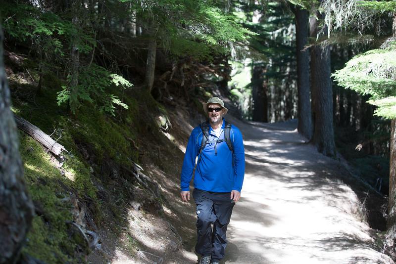 20160826-Glacier National Park-_28A2579.jpg
