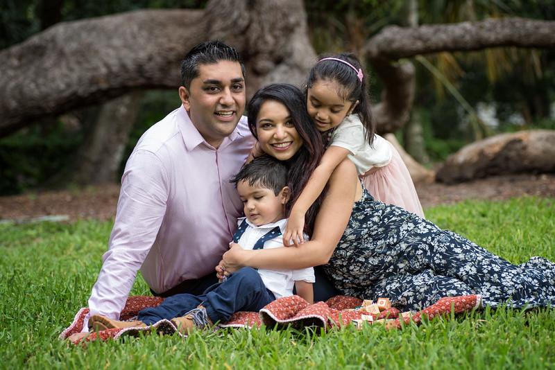 Chawhan family on grass.jpg