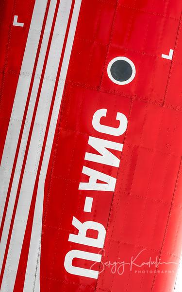 Avia abstract 4
