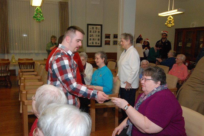 2015-12-16-Christmas-Caroling-at-Sisters-of-Divine-Providence_010.JPG