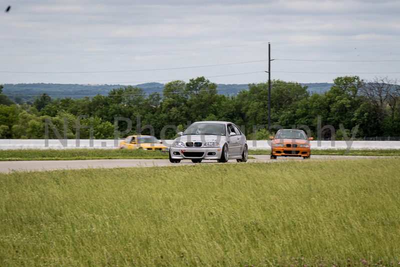 Flat Out Group 2-87.jpg