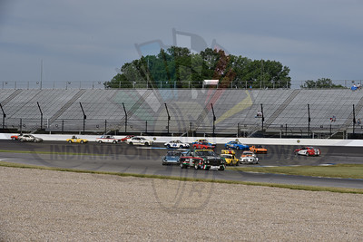 Groups-8-and-12a-Feature-Race-1
