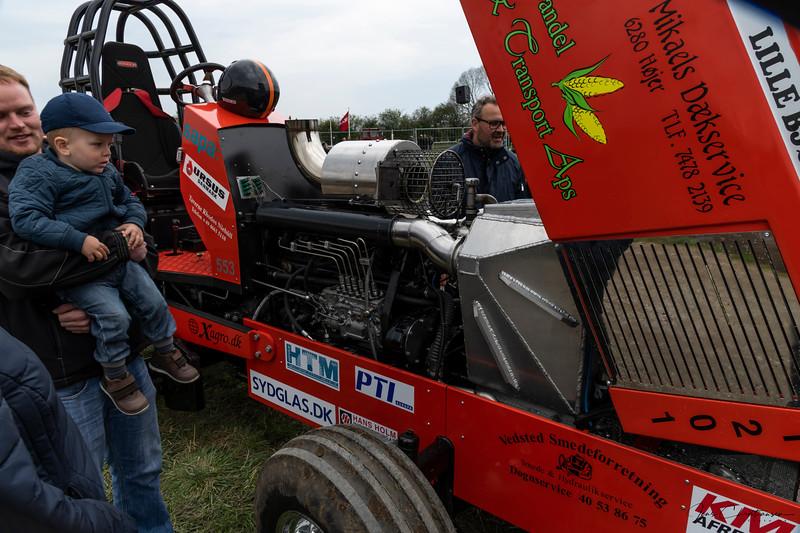 28-04-2018 Tractor træk  091.jpg