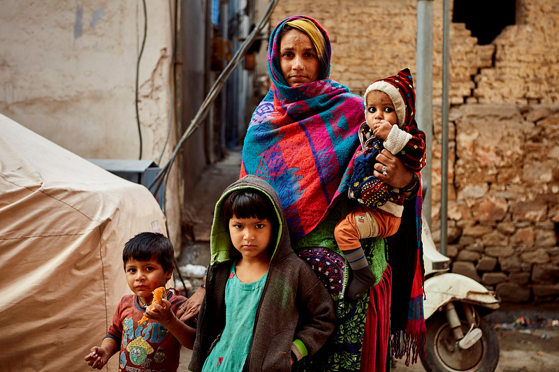 Emily-Teague-India-Street-5.jpg