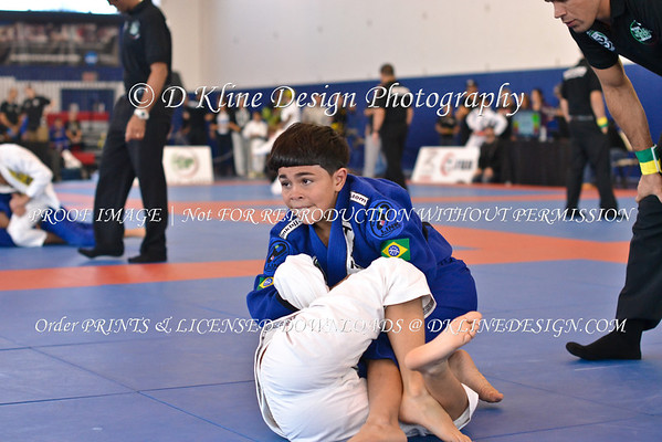 ABU DHABI TRIALS YOUTH BELTS OCT 20 2013