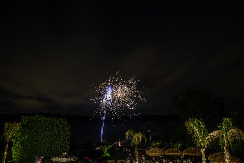 7-2-2016 4th of July Party 0972.JPG