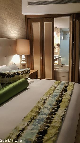 suite 1861 Grand Luxxe Jungle