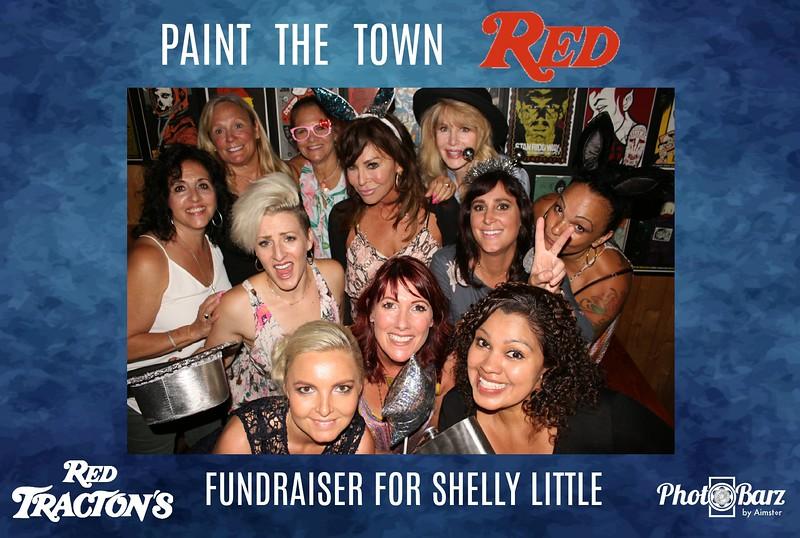 Shelly's Fundraiser (28).jpg