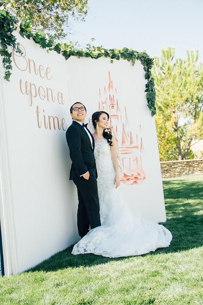 Angelina and Felix Wedding-243.jpg