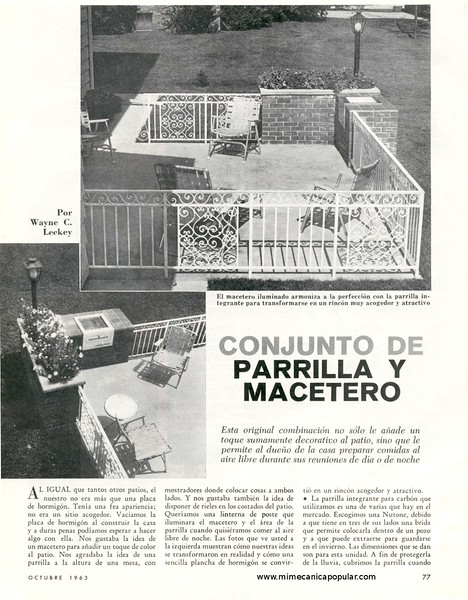 conjunto_parrilla_macetero_octubre_1963-01g.jpg