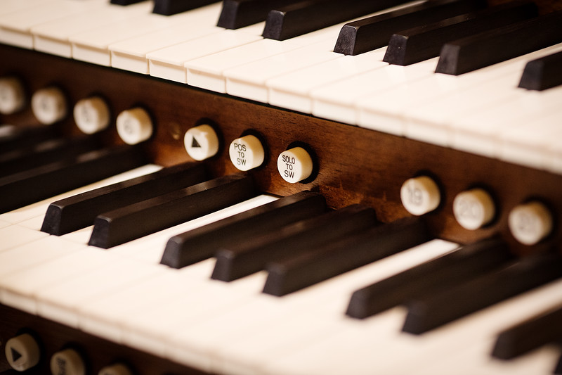 Organ Day