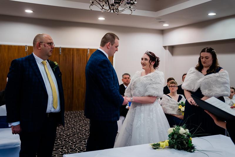 Jake & Jade-Wedding-By-Oliver-Kershaw-Photography-151031.jpg
