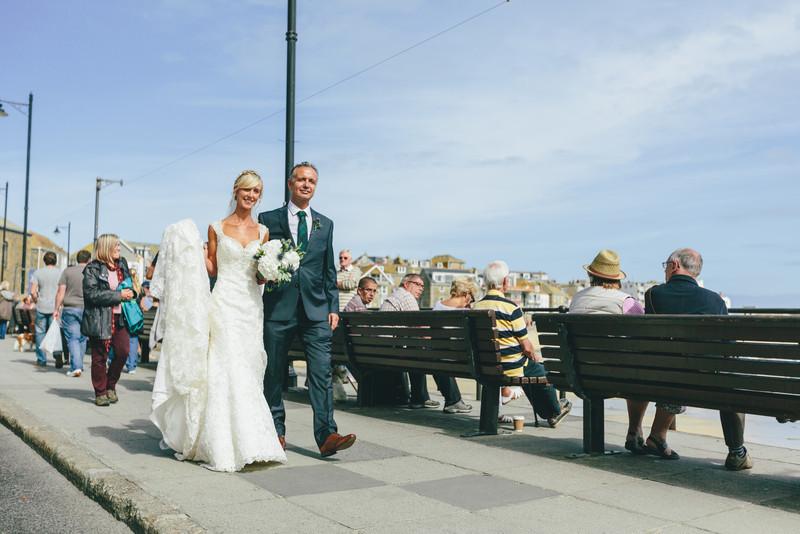 281-D&T-St-Ives-Wedding.jpg