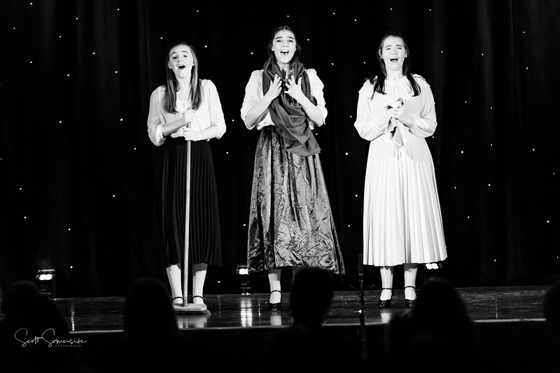BnW_St_Annes_Musical_Productions_2019_636.jpg