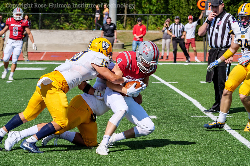 RHIT_Homecoming_2019_Football_and_Tent_City-8726.jpg