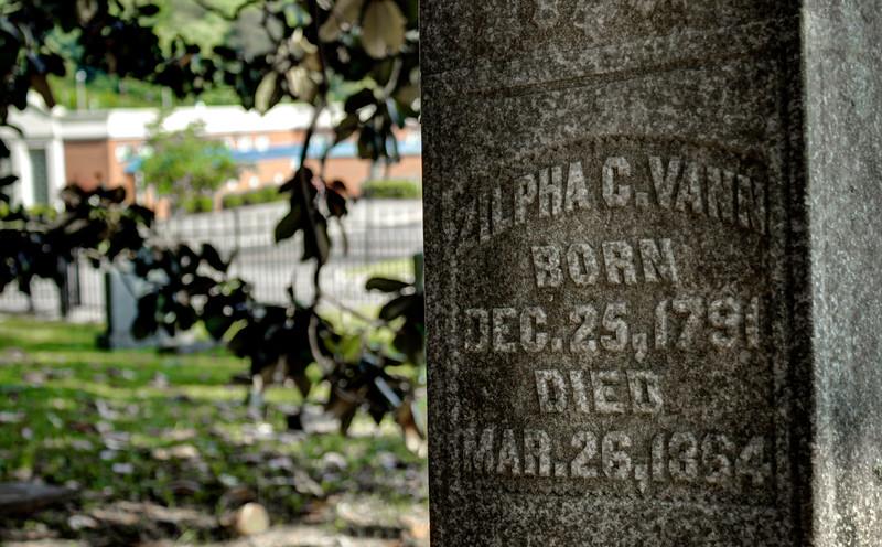 14. Born in 1700's.jpg
