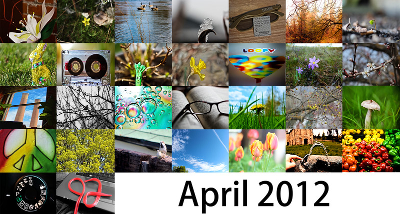 april_collage.jpg