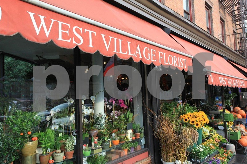 West Village Florist 6897.jpg
