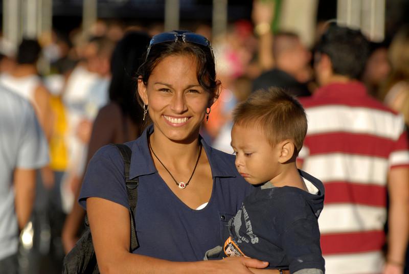 080126 0337 Costa Rica - Palmares Fiesta _P ~E ~L.JPG