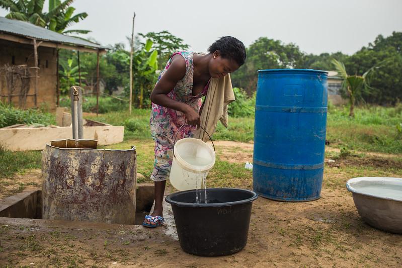 Emily-Teague-Ghana-38.jpg