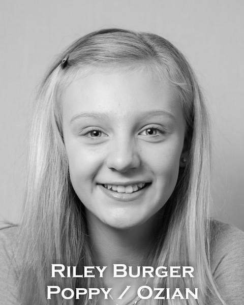 Riley-5868.jpg