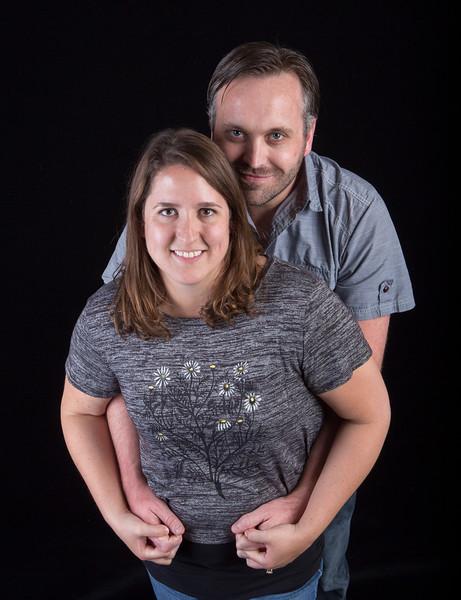 Sam and Jimena Portrait-_85A5611-.jpg