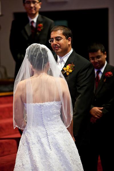Emmalynne_Kaushik_Wedding-201.jpg
