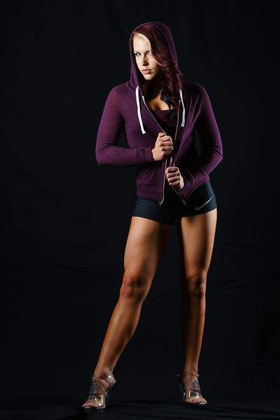 Aneice-Fitness-20150408-025.jpg