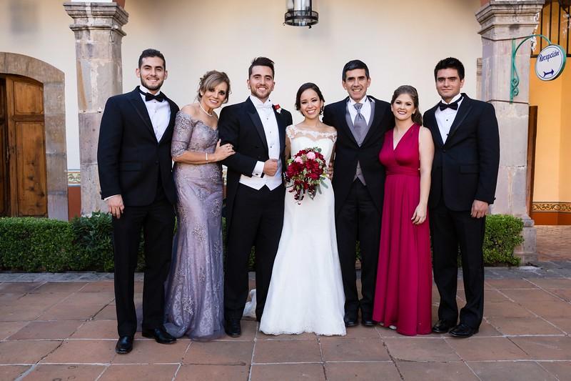 F&D boda ( Hacienda Los Albos, Querétaro )-1051.jpg