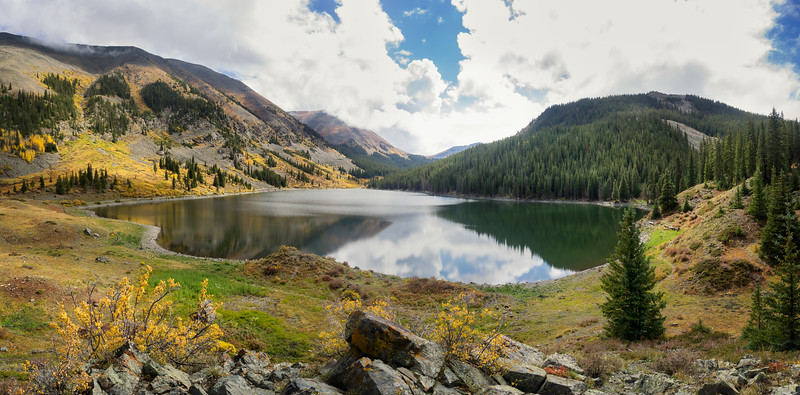Mirror Lake Fall.jpg