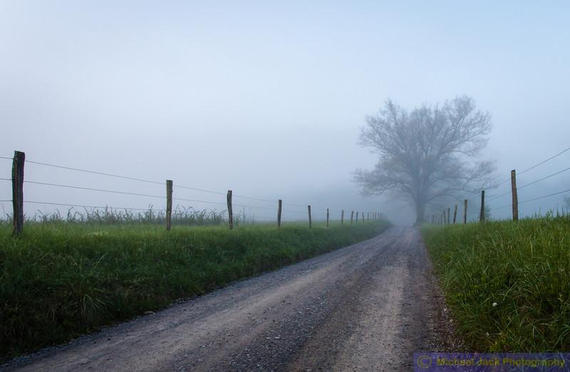 Smoky Mtns 2013-0723.JPG