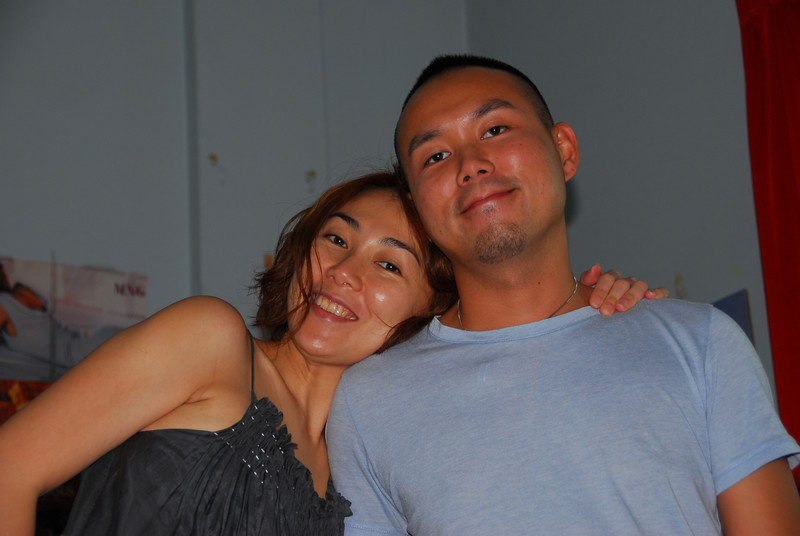 [20100217] CNY-4th Day @ Sg. Siput (24).JPG