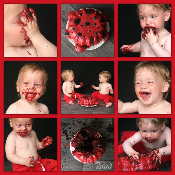 fb cake smash colage.jpg