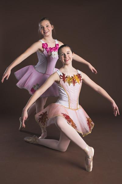 HQ-BalletStudio-CG-RM-4742.jpg