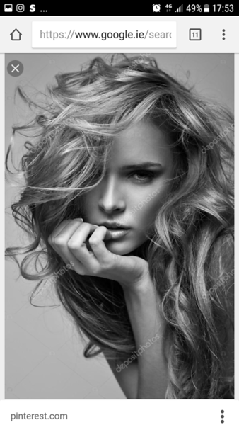 Screenshot_20170612-175321.png