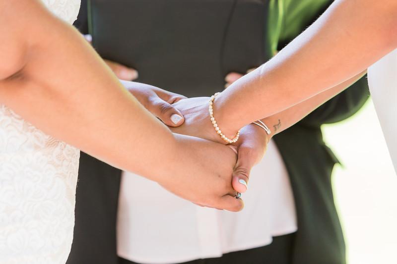 Central Park Wedding - Michelle & Shanay-22.jpg