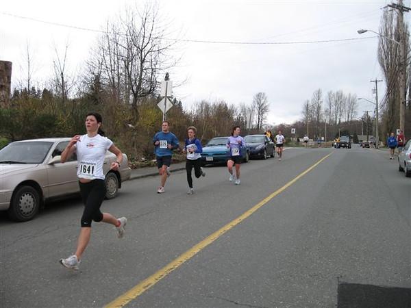 2007 Comox Valley Half Marathon - comoxhalf2007-054.jpg