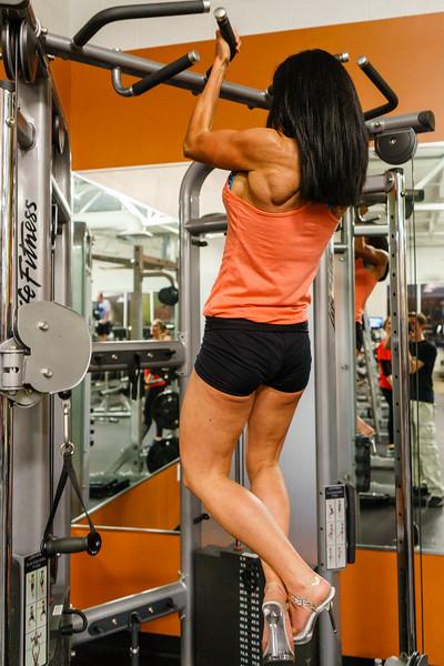 Save Fitness April-20150402-253.jpg