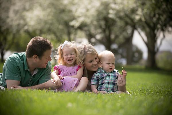 Villota Family 5-20