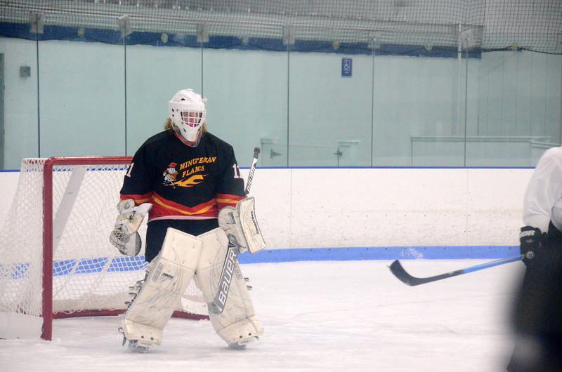 130907 Flames Hockey-081.JPG