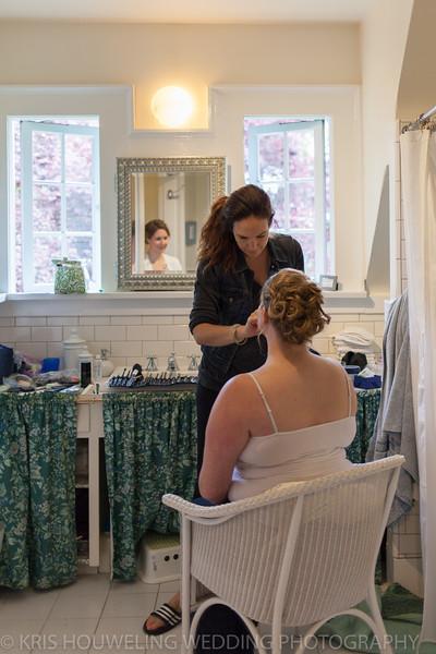 Copywrite Kris Houweling Wedding Samples 1.jpg