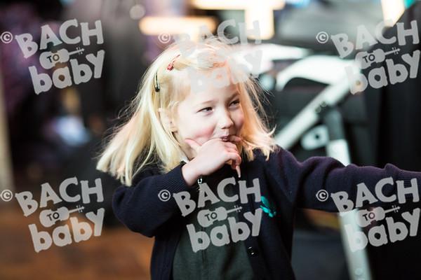 Bach to Baby 2017_Helen Cooper_SouthfieldsEarlsfield-2017-12-12-13.jpg